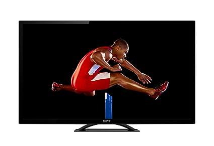 SONY BRAVIA XBR-55HX850 HDTV DRIVER FOR MAC