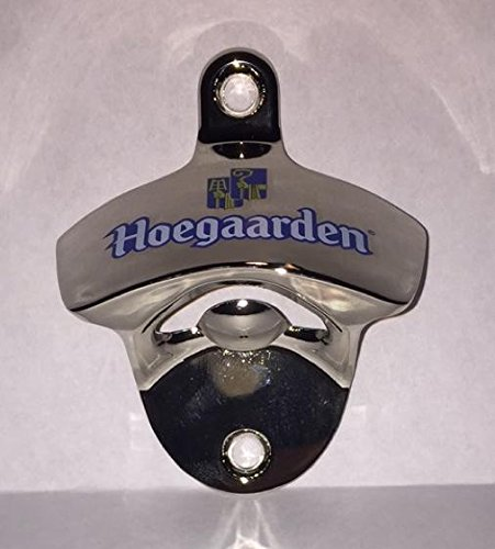 hoegaarden-stationary-wall-mounted-beer-bottle-opener