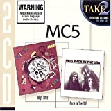 Take 2: High Time / Back in the Usa by MC5