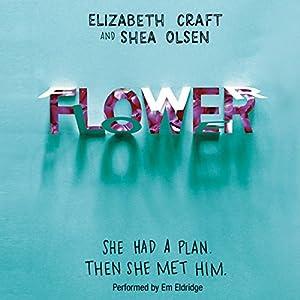 Flower Audiobook
