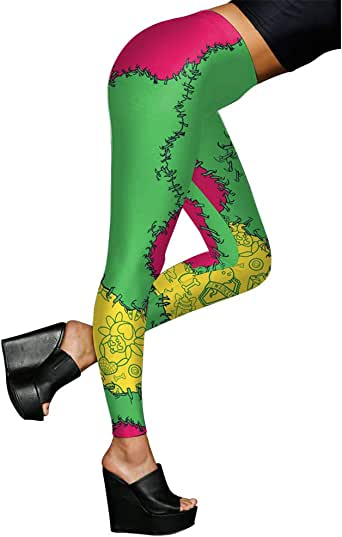 Yoga Pants with Pockets Leggings Plata Leggings Zebra Mujer ...