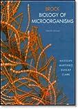 Brock Biology of Microorganisms (12th Edition)