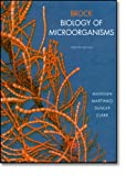 img - for Brock Biology of Microorganisms (12th Edition) book / textbook / text book