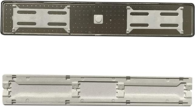 MacBook Pro A1706 A1707 A1708 Keyboard Keys and Hinges 2016 2017 Replacement