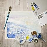 Winsor & Newton Cotman Water Colour Paint, 21ml