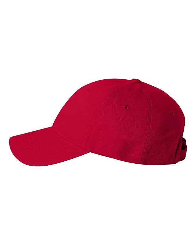 Custom Make America Eat Again Dad Hat Cap Baseball Adjustable New - Red at Amazon Mens Clothing store: