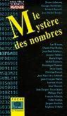 Le Mystère des nombres par Mayet
