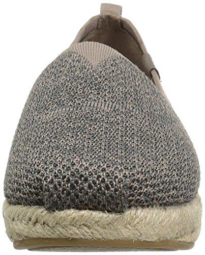Skechers SkechersHighlights - Get Knitty - Highlights - Get Knitty, Strick Damen Taupe Multi