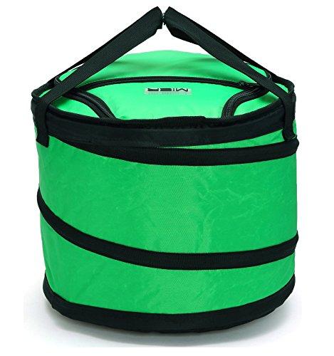 Collapsible Golf Bag - 6