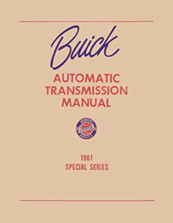 Pleasant Amazon Com Bishko Automotive Literature 1961 Buick Special Wiring Digital Resources Jebrpcompassionincorg
