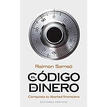 El código del dinero (EXITO) (Spanish Edition)