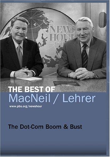 Action Dvd Com - The Dot-Com Boom & Bust