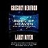 Bowl of Heaven: A Novel