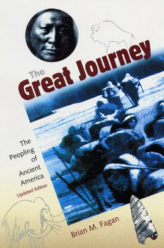 great migration to america - 8