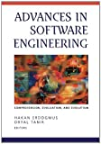 Advances in Software Engineering : Comprehension, Evaluation and Evolution, , 1441928782