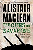 The Guns of Navarone, Alistair MacLean, 140279035X
