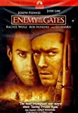 Enemy at the Gates by Paramount
