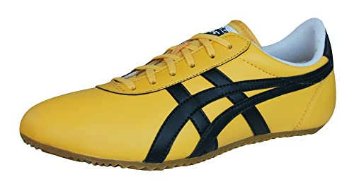 Onitsuka 45 5 It Us Chi Amazon Aqx7wx75 28 11 Tiger Cm Scarpe Eur Tai oexBrdC
