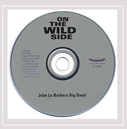 wild side 2004 - 1
