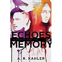 Echoes of Memory (Ravenborn)