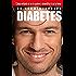 Diabetes: Como Evitarla Si No La Quiere Y Revertirla Si Ya La Tiene