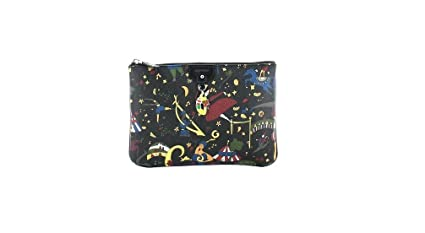 NECESSAIRE MAGIC CIRCUS 205N94088 - PIERO GUIDI  Amazon.it  Valigeria 542d258d1f1