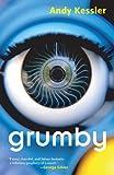 Grumby, Andy Kessler, 098271632X