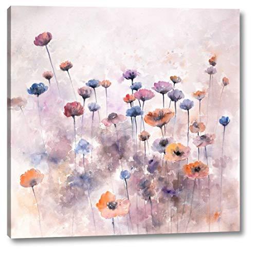 Small Wild Flowers by Atelier B Art Studio - 24