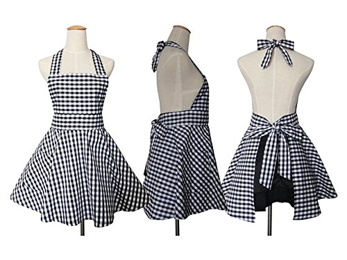 Lovely Aprons Kitchen Cooking Tools
