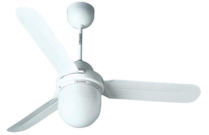 Schema Elettrico Ventilatore A Soffitto Vortice : Ventilatori a soffitto guida montaggio ed installazione youtube