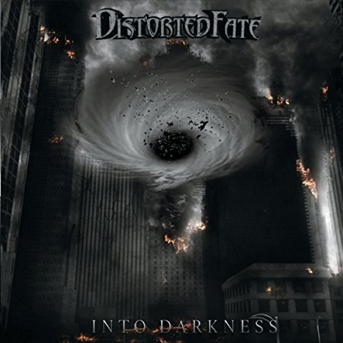 Into Darkness [Explicit]