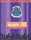 Love in a Big World: Grade 2, Tamara Fyke, 1494457466