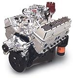Edelbrock 46424 Performer 363 Hi-Torq Crate Engine