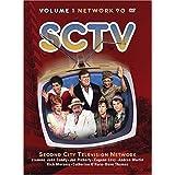 Sctv 1: Network 90