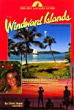 Sailors Guide to the Windward Islands 2009-2010
