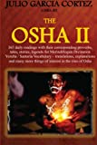 img - for The Osha II book / textbook / text book