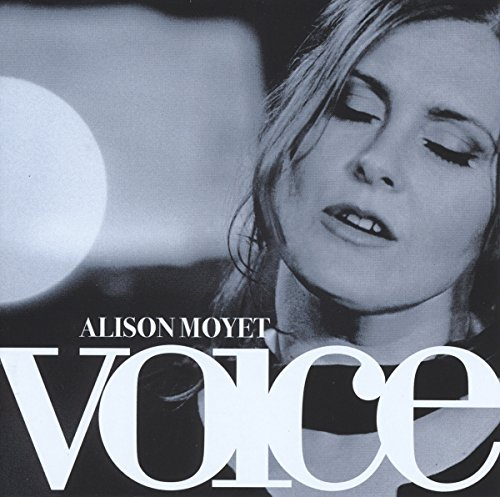 Alison Moyet - The Singles - Zortam Music