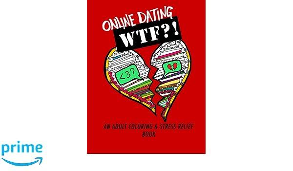 Kostenlose Assamesen-Dating-Website