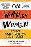 """The War on Women"" av Sue Lloyd-Roberts"