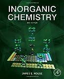Inorganic Chemistry, Second Edition 2nd Edition