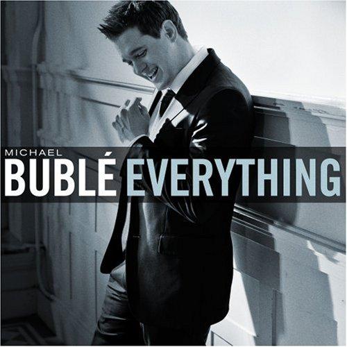 Everything ()