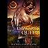 The Dragon's Queen: A Qurilixen World Novel (Dragon Lords Book 9)