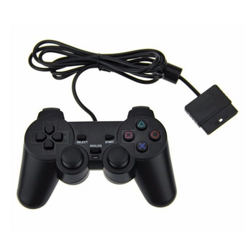 Outstanding Korea Ps2 Controller Wiring Diagram Collection - Wiring ...