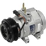 Best UAC Air Conditioners - UAC CO 10905C A/C Compressor Review