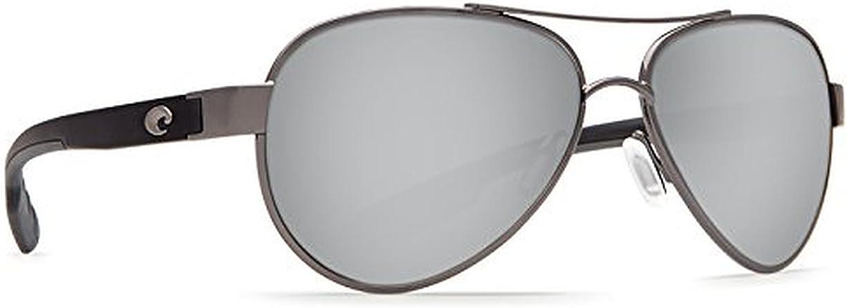 Costa Harpoon Sunglasses /& Neoprene Classic Bundle
