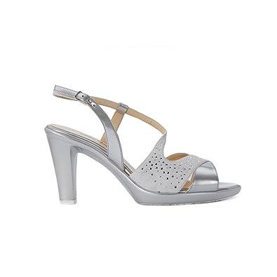 Sandalo Satin - R50109