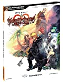 Kingdom Hearts 358/2 Days Signature Series Strategy Guide (Bradygames Signature Guides)