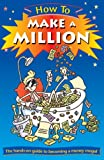 How to Make a Million, Rowland Morgan, 0531146383