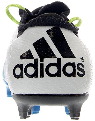 Adidas Adidas nbsp; Adidas Adidas nbsp; Adidas nbsp; nbsp; nbsp; Adidas 78r46q8wUx