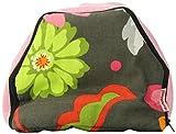 Gifts Flowers Food Best Deals - Hoohobbers Munchbox, Sleek Slate